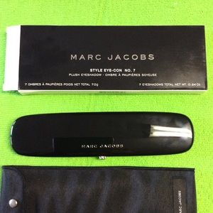 Beautiful Marc Jacobs limited edition*